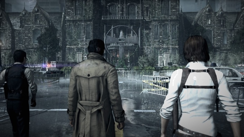The Evil Within_20170820225012.jpg