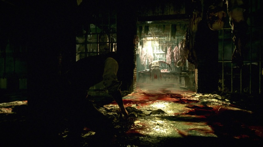 The Evil Within_20170820230600.jpg