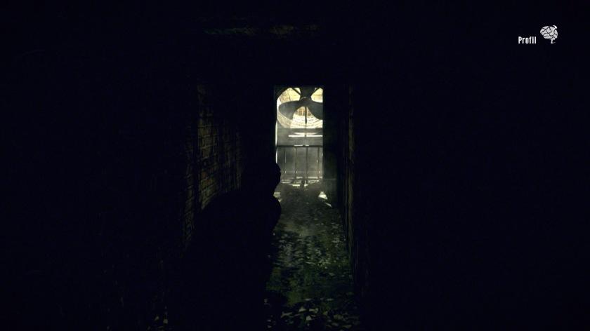 The Evil Within_20170820231010.jpg