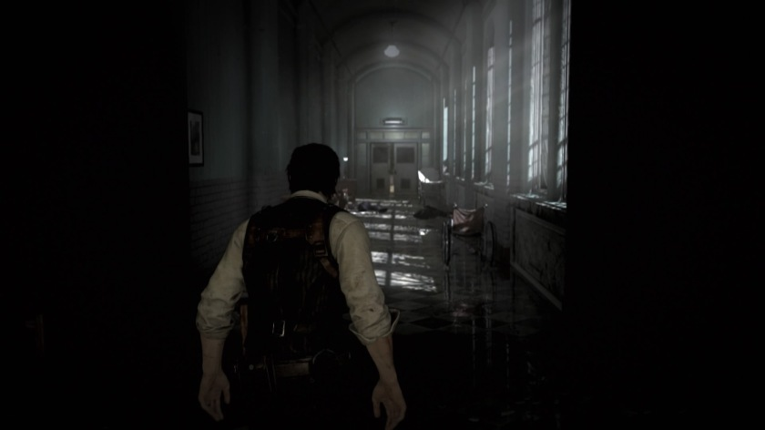 The Evil Within_20170820232027.jpg