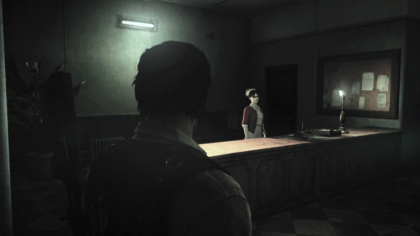 The Evil Within_20170821202633.jpg