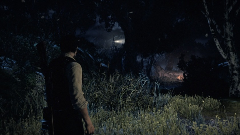The Evil Within_20170821203110.jpg