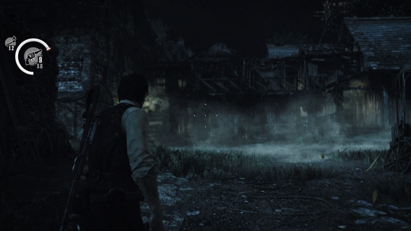 The Evil Within_20170821210204.jpg
