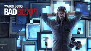 watch-dogs-bad-blood-42319-wp