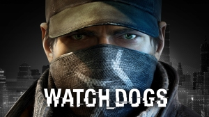 watch-dogs-playstation-4-ps4-1370955587-028