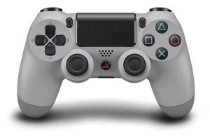 141203-manette-ps4-anniversary