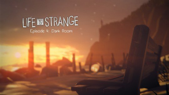 Life-Is-Strange-episode-4-review-540x303