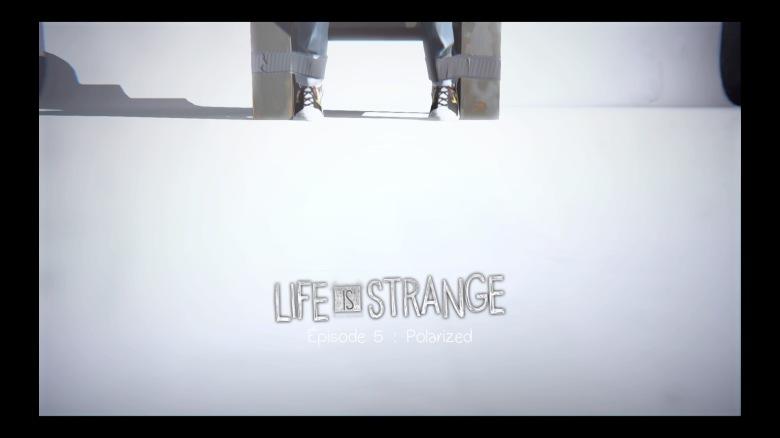 Life Is Strange™_20151020181519
