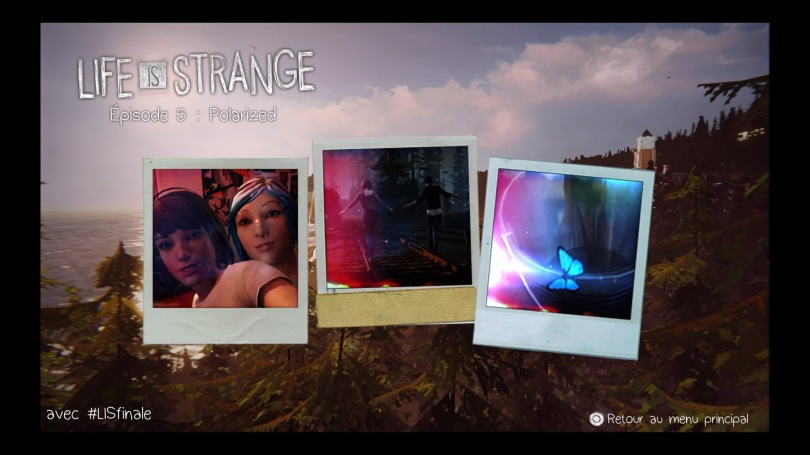 Life Is Strange™_20151020213417