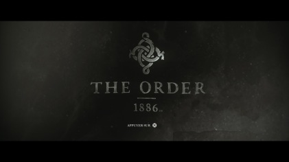 The Order: 1886_20150219193026