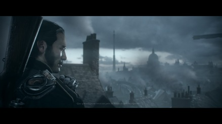 The Order: 1886_20150226175144