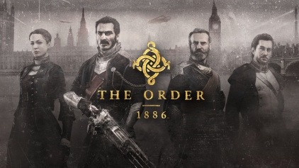 to1886_banner_1920x10p0syo-uncharted-4-the-order-1886-bloodborne-quantum-break-halo-5-ps4-vs-xbox-one