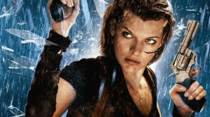 when-will-the-resident-evil-6