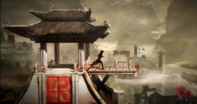 assassin-s-creed-chronicles-china-xbox-one-1411413174-003