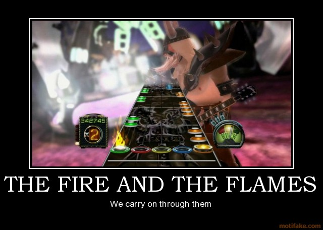 the-fire-and-the-flames-dragonforce-guitar-hero-through-the-demotivational-poster-12143553401