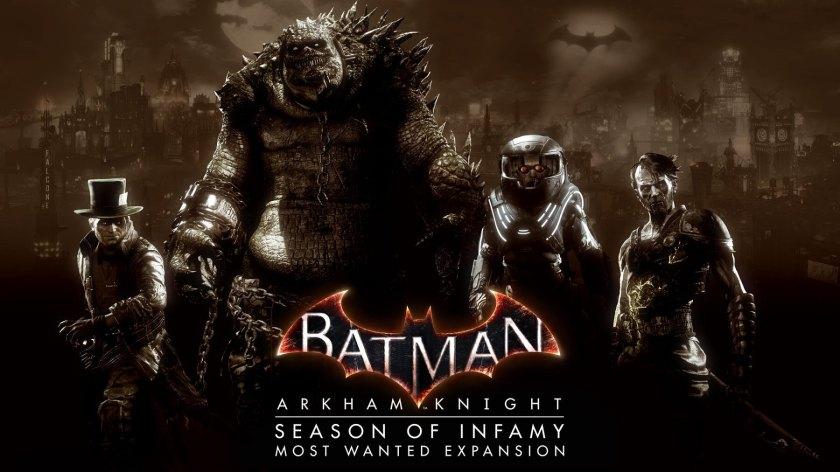 Batman AK season of infamy.jpg
