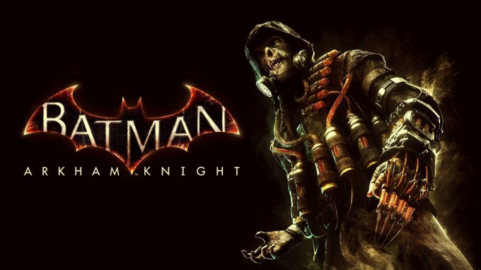 batman-arkham-knight-ennemis-gameplay-680x383