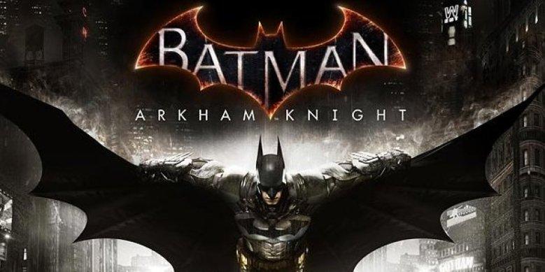 batman_ak
