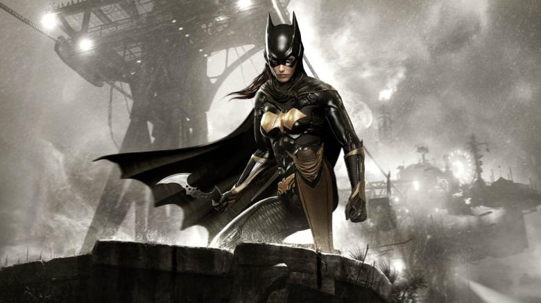 Batman_Arkham_Knight_DLC_En_Famille