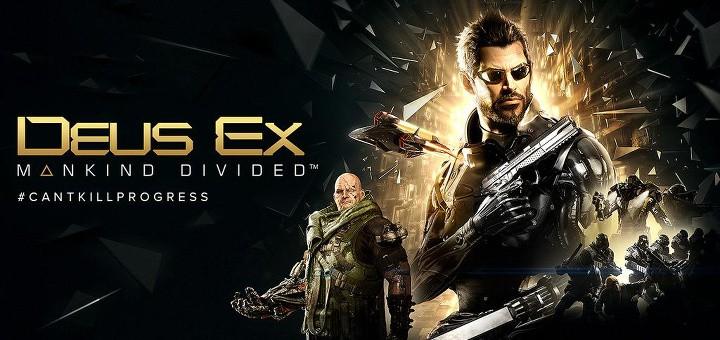Deus-Ex-Mankind-Divided-Screen-Index-720x340