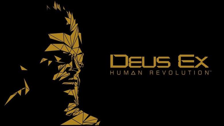 deus_ex__human_revolution_wallpaper_by_professorlidenbrock-d5xpzns