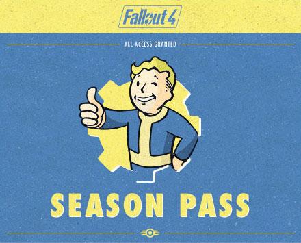 f4-seasonpass-440