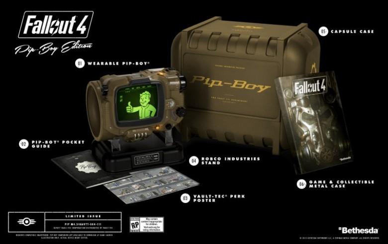 Fallout4_PIPBoy_Edition_ESRB_1434323636-800x505