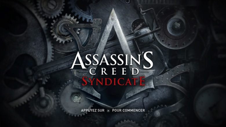 Assassin's Creed® Syndicate_20151022200924