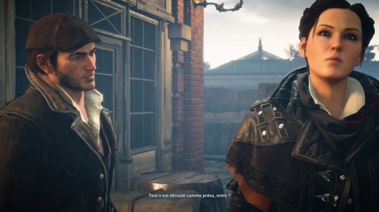 Assassin's Creed® Syndicate_20151022220430