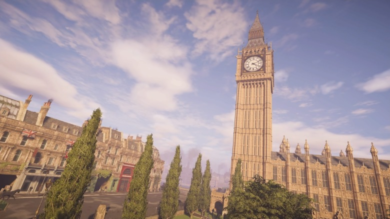 Assassin's Creed® Syndicate_20151023001558