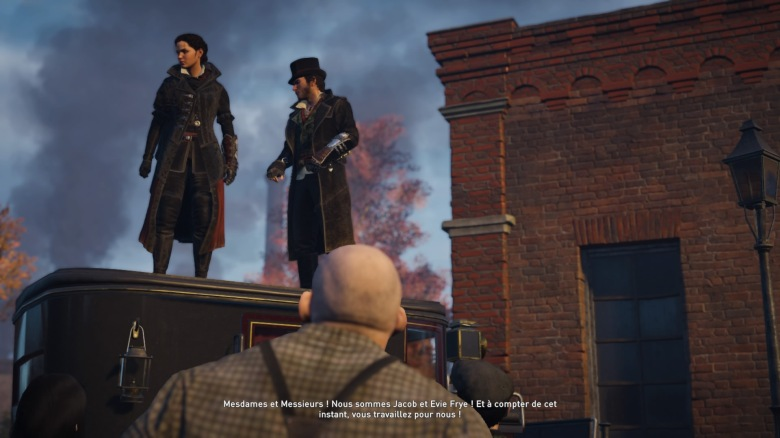 Assassin's Creed® Syndicate_20151026215120