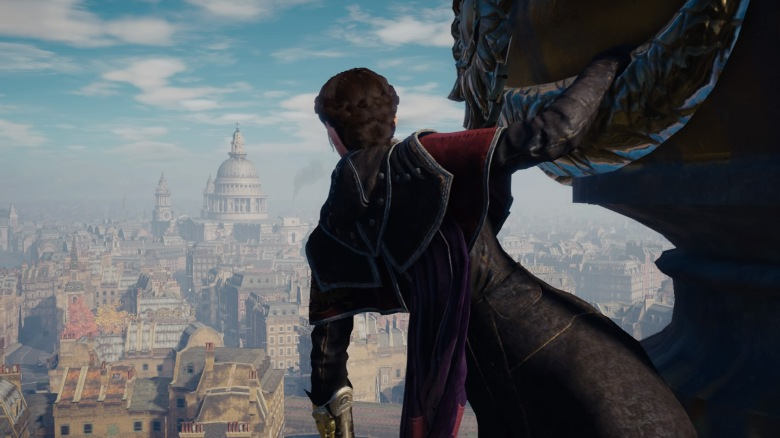 Assassin's Creed® Syndicate_20151029191953