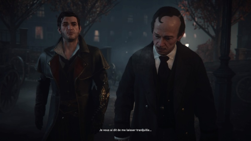 Assassin's Creed® Syndicate_20151218224550