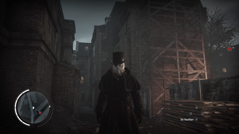 Assassin's Creed® Syndicate_20151218224903