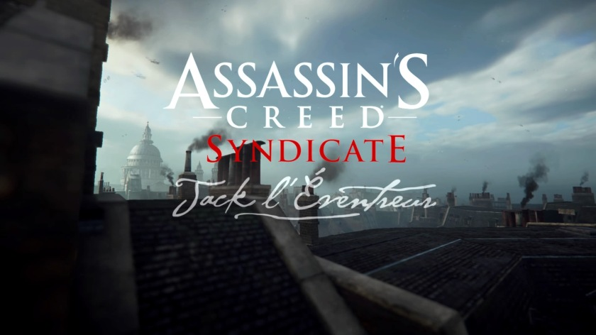 Assassin's Creed® Syndicate_20151218225652.jpg