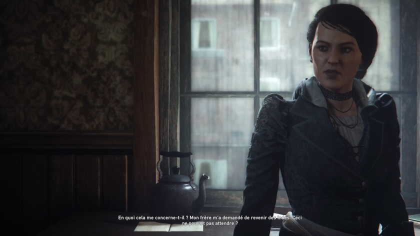 Assassin's Creed® Syndicate_20151218225749