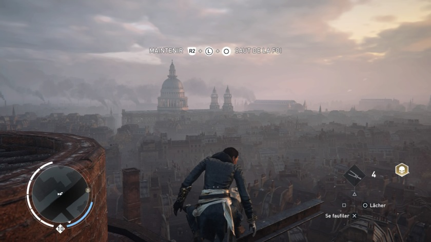 Assassin's Creed® Syndicate_20151219192120