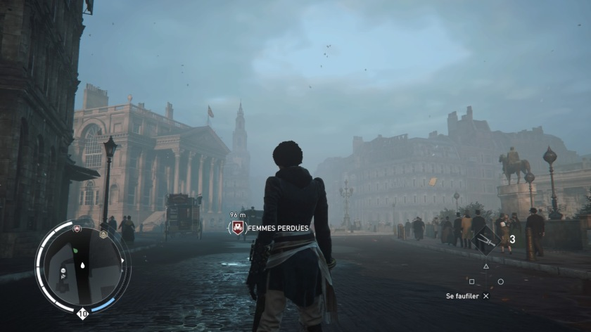 Assassin's Creed® Syndicate_20151219200557.jpg