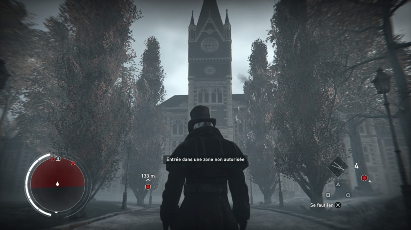 Assassin's Creed® Syndicate_20151219233644