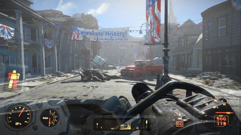 Fallout 4_20151109191528