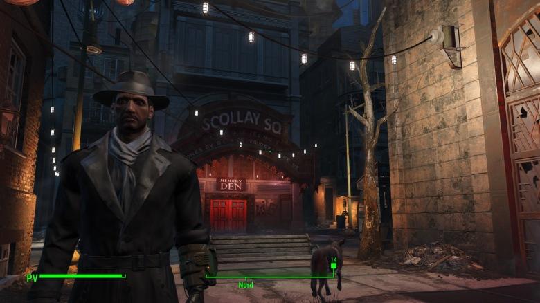 Fallout 4_20151111224656