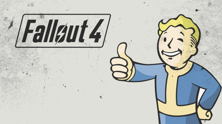 fallout_4___fanmade_wallpaper_by_barabanrus-d8y5bc6