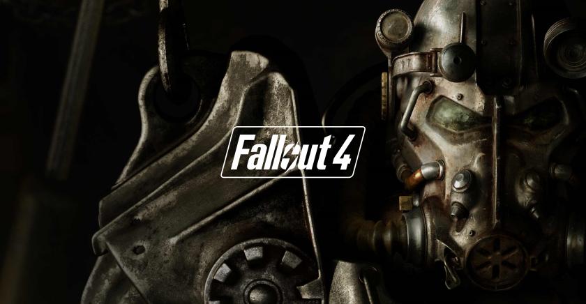 Fallout_4_préchargement_trophée_succès.png