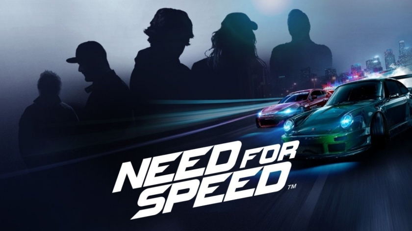 need-for-speed 3.jpg