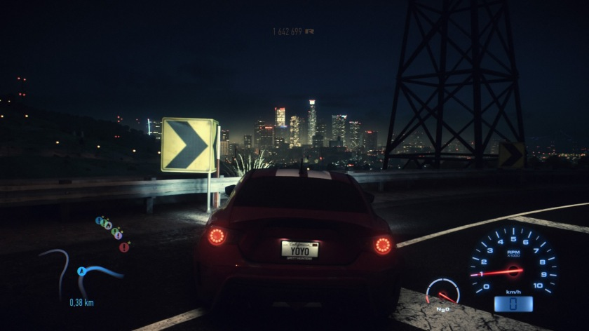 Need for Speed™_20151120225730.jpg