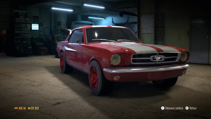 Need for Speed™_20151122000708