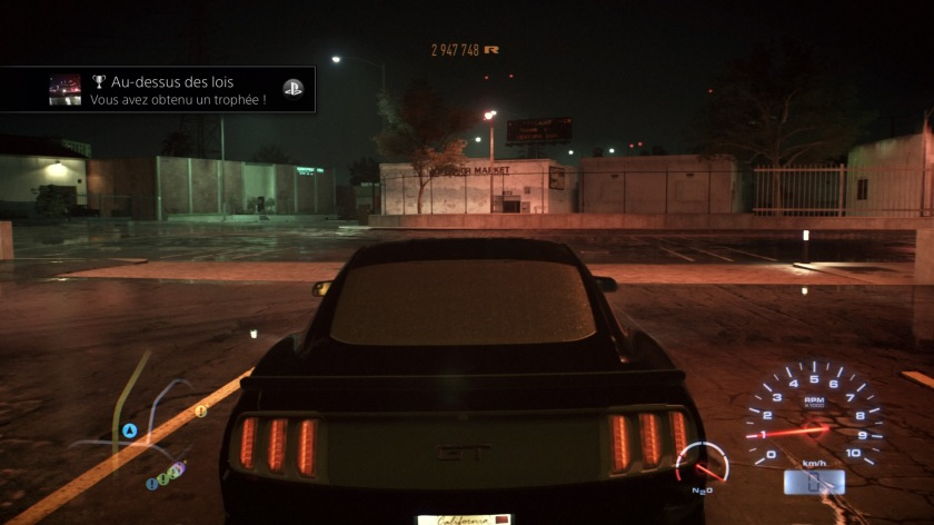 Need for Speed™_20151122002725