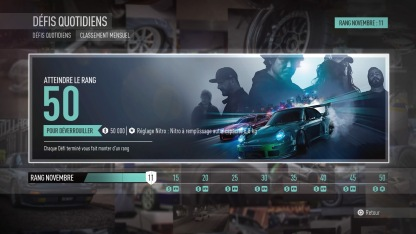 Need for Speed™_20151122205404
