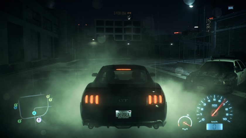 Need for Speed™_20151123215636
