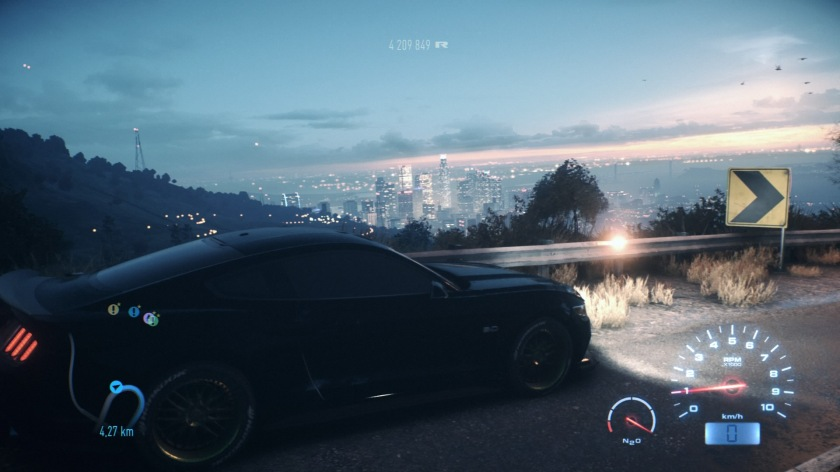Need for Speed™_20151123224855